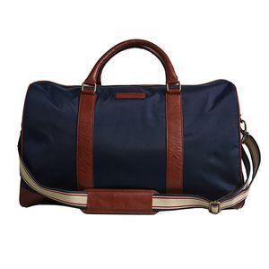 Clinton Weekend Bag