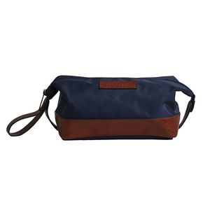 Darby Toilet Bag