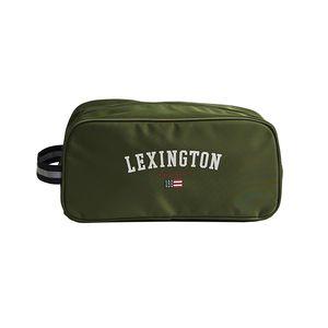 Princeton Toilet Bag