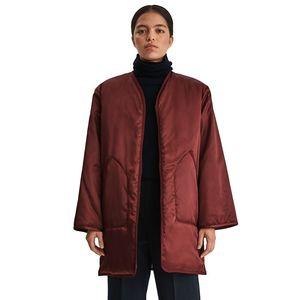York Coat
