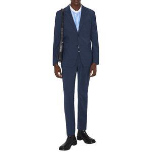 Jarl Suit