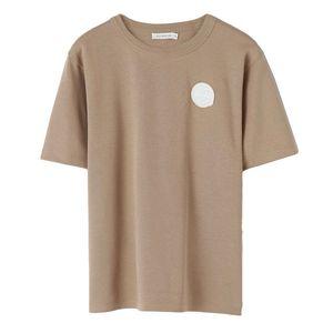 Sterna T-shirt