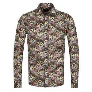 8568 Iver Shirt