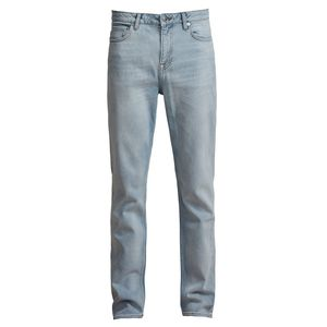 Johnny 1836 Relaxed Jeans