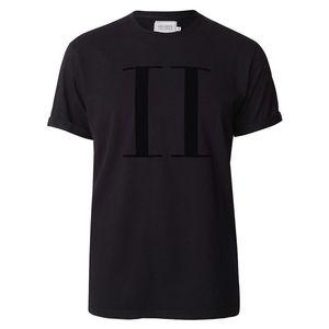 Bild 2 av Encore T-Shirt