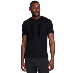 Bild 3 av Encore T-Shirt