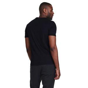 Bild 4 av Encore T-Shirt