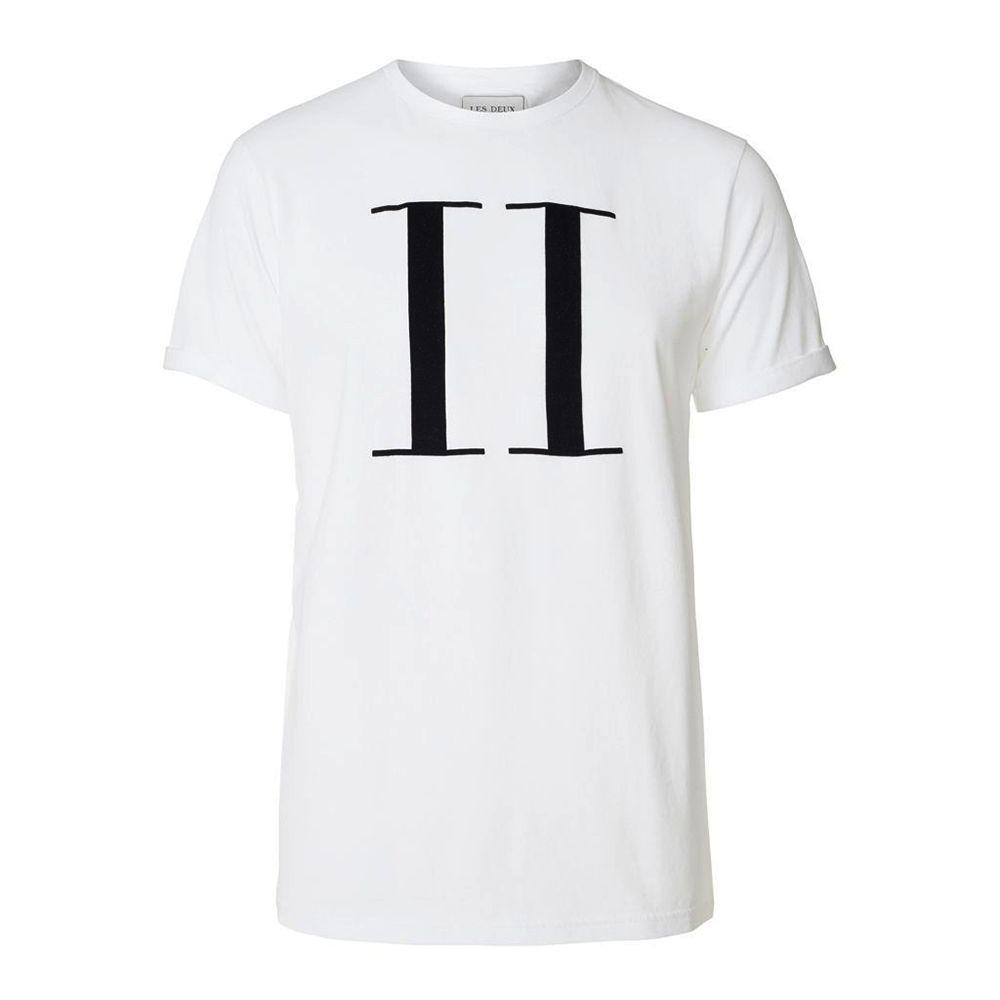 Bild 1 av Encore T-Shirt
