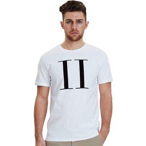 Bild 6 av Encore T-Shirt
