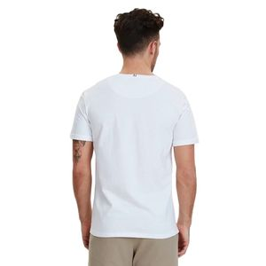 Bild 7 av Encore T-Shirt