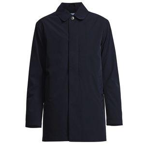 Kim 8240 Technical Jacket