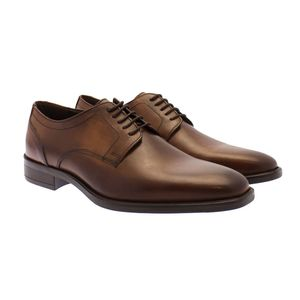 Classic Dress Shoe