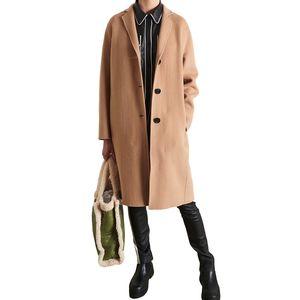 Maile Coat