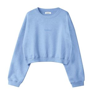 Koloman Sweater