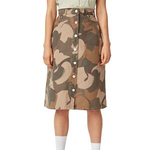 Grit Skirt