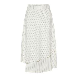 Lizzy Wrap Skirt