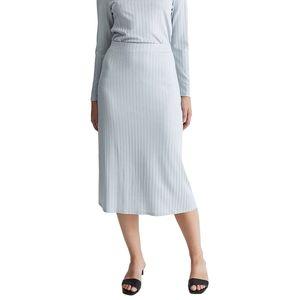 Philly Skirt