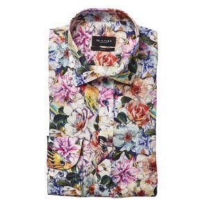 State Shirt 8619