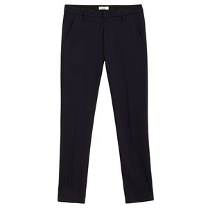 Gaubert Viscose Jersey Pants