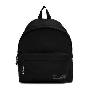Second Backpack