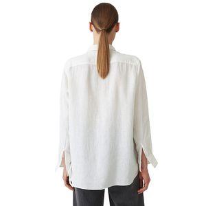 Bild 3 av Elma Shirt