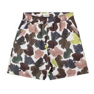 Hamilton Shorts