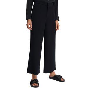 Naia Trousers
