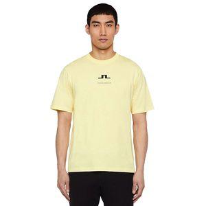 Bild 4 av Dale Distinct Cotton T-shirt
