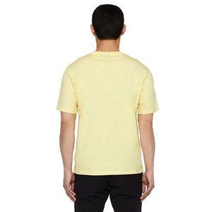 Bild 5 av Dale Distinct Cotton T-shirt