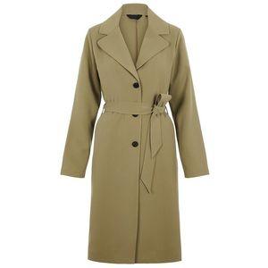 Queen Coat