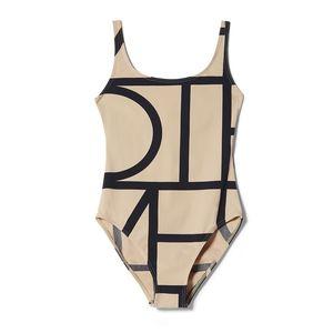 Positano Swimsuit