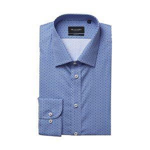 State 8569 Shirt