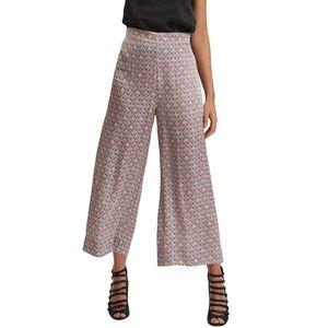 Radiant Pants
