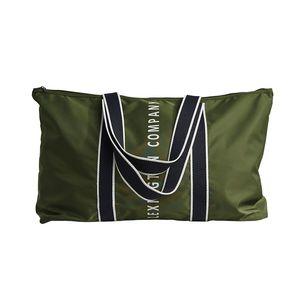 Marley Weekend Bag