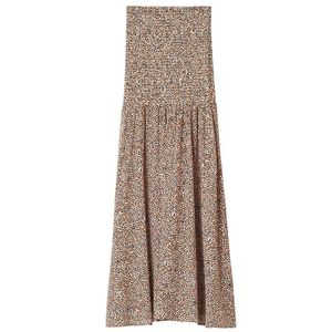 Hayly Skirt