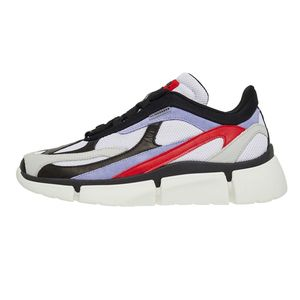Sandie Runner Sneakers