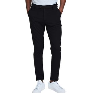 Como Suit Pants