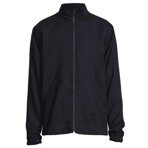 Acton Tracksuit Jacket