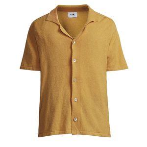 Miyagi Short Shirt