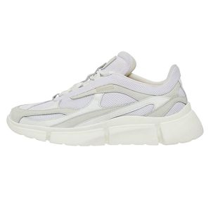 Sandie Runner Mixed Sneakers