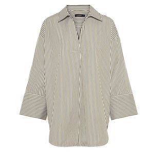 Iggie Pop Stripe Shirt