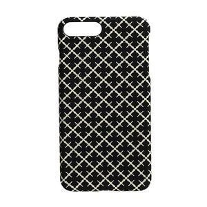 Iphone 7/8 Plus Cover