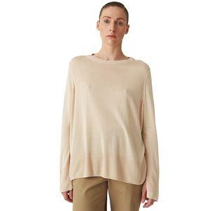 Pin Sweater