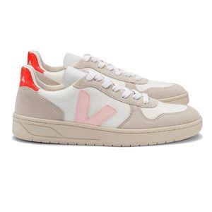 V-10 B-Mesh Sneakers