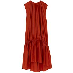 Pretoria Dress