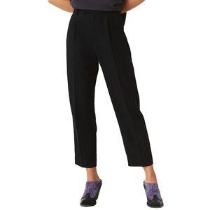 Alta Linen Trousers