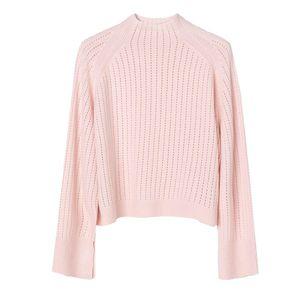 Vikki Sweater