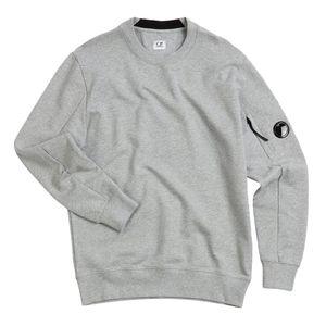 Lens Crew Sweater