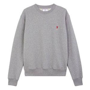 Sweatshirt Heart
