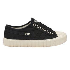Cadet Sneaker
